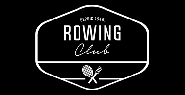 Le Rowing Toulouse