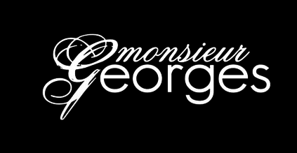 Monsieur Georges Toulouse