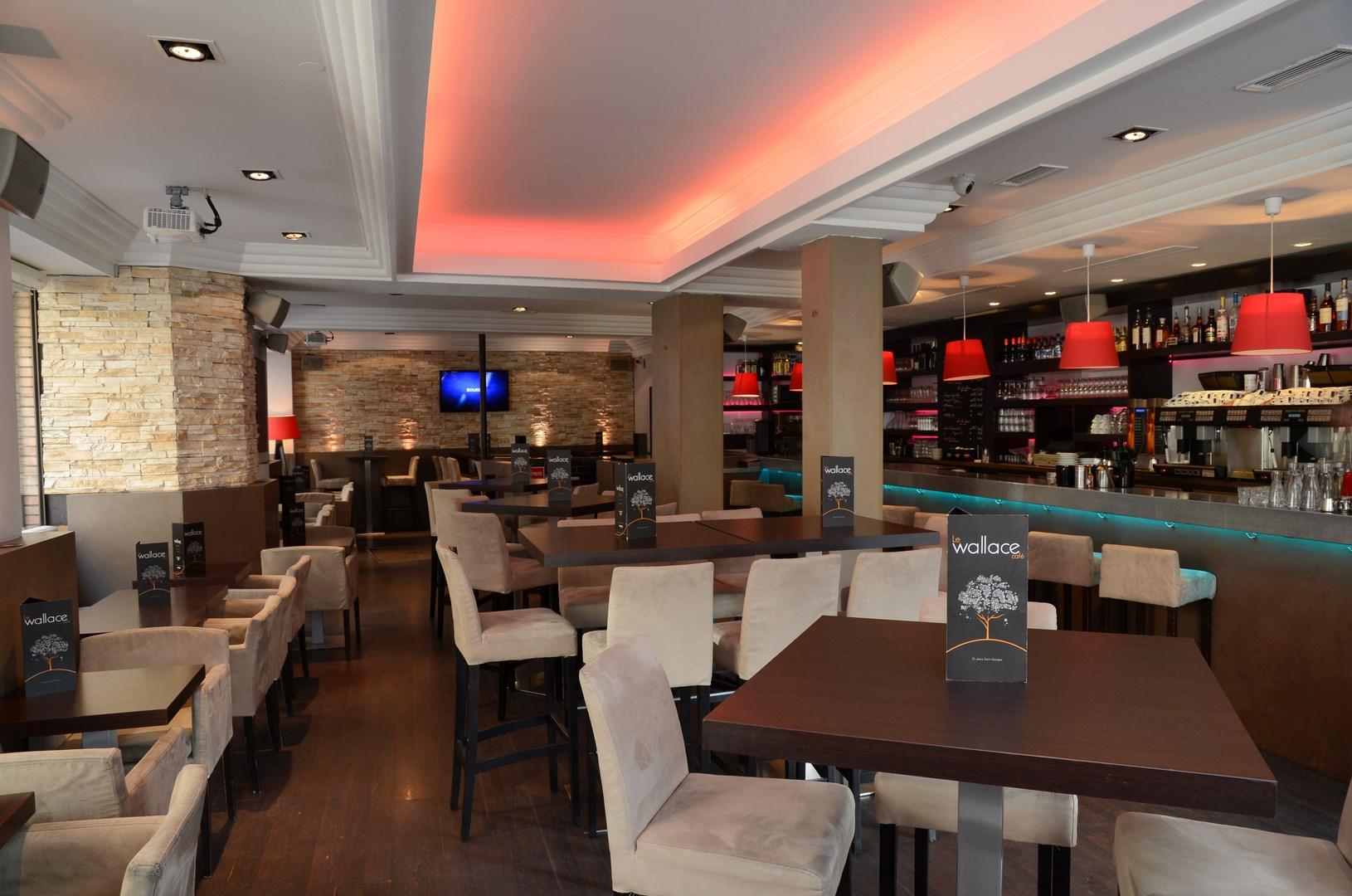 Restaurant Ouvert Le Dimanche A Midi A Toulouse